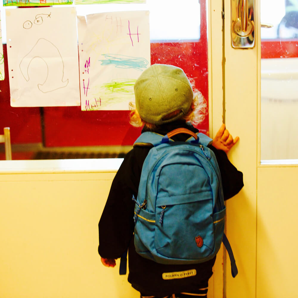 Nemački jezik za predškolce i mlađe osnovce
